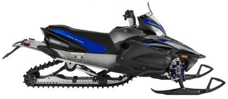 Yamaha Apex X-TX DAE 2016