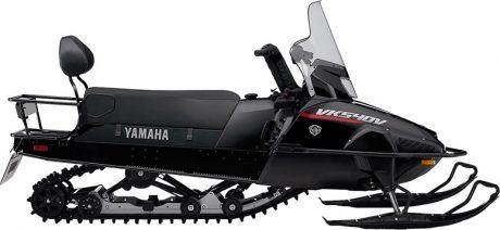 Yamaha VK 540
