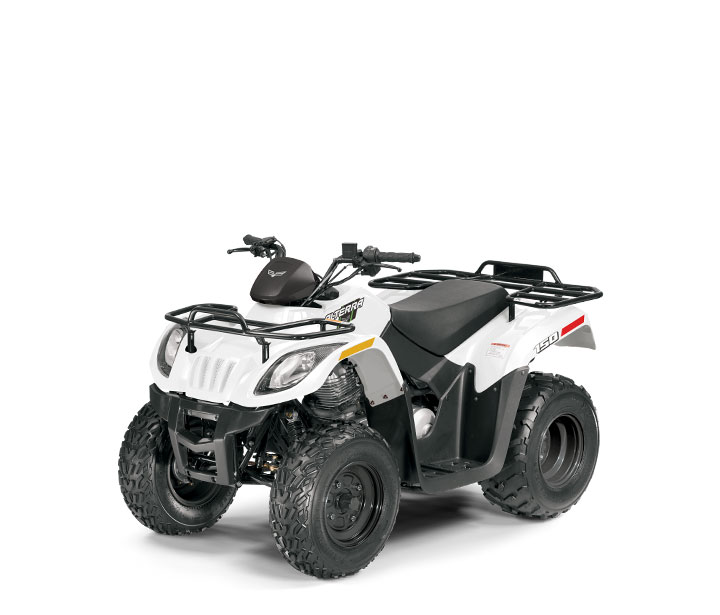 Arctic Cat Alterra 150