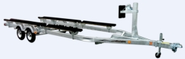 Remeq PSC-3500-BG