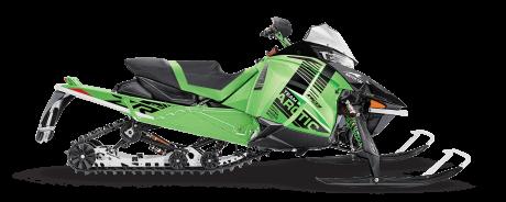 Arctic Cat ZR 6000 R XC 2020