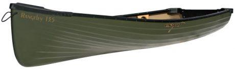 Esquif Rangeley 13.5