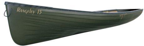 Esquif Rangeley 15