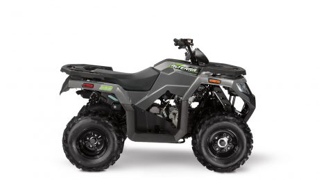 Arctic Cat Alterra 300 2020