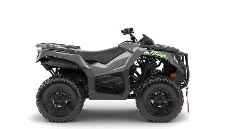 Arctic Cat Alterra 570 EPS 2020