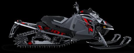 Arctic Cat Riot X 8000 2021