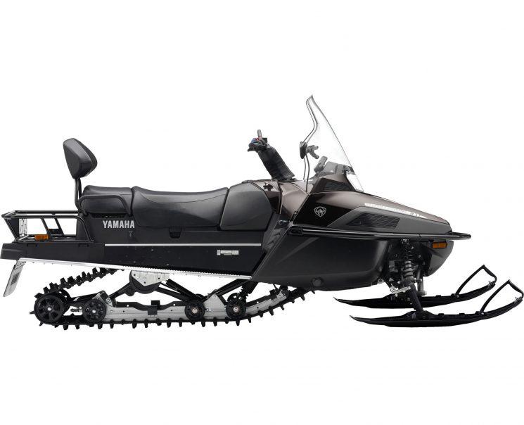 Yamaha VK PROFESSIONAL II 2021